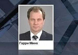 ДТП на Рублевке: виновным признан погибший водитель полпреда Медведева