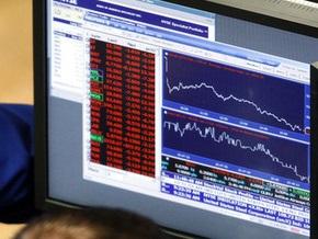 Рынки: Рост продолжается на позитивных новостях