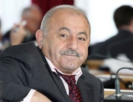 Обвиняемый в мошенничестве на 2,2 млн грн крымский бизнесмен оштрафован на 34 тыс. грн