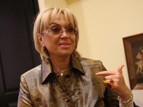 Ъ: Бизнес с годовым оборотом до 1 млн грн переведут на единый налог