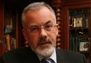 Табачник заявил, что устанавливать платные услуги – право каждого вуза