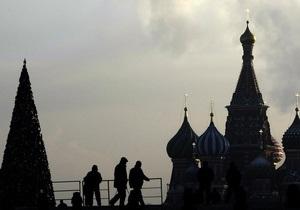 В России зафиксирован прирост населения за счет мигрантов