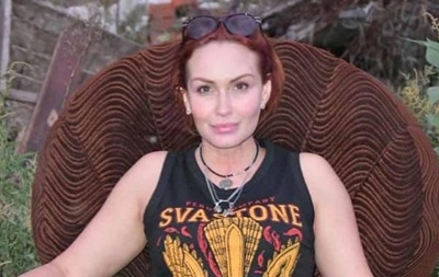 Кузьменко обсуждала обстрел Киева из Градов