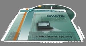 Обновление ПК Строительные Технологии – СМЕТА дополнено текущими рыночными ценами на 1-й квартал 2010 года.
