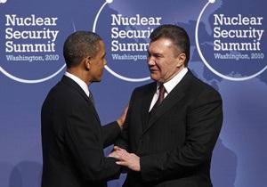 Семиноженко сообщил, что США предоставят Украине низкообогащенный уран