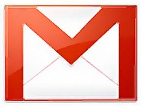 Google разработала мобильную версию Gmail для iPhone и гуглфонов