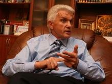 Литвин: К учениям Си Бриз необходимо привлекать Россию