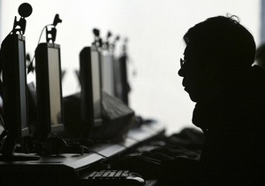 Еженедельники: Украинцы готовы протестовать только в интернете