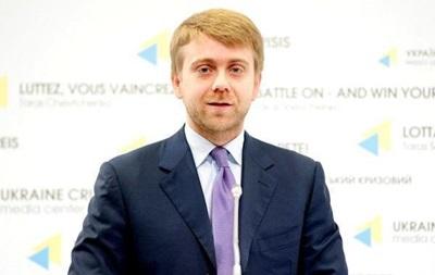 Вища рада правосуддя не дала звільнити суддю, який заборонив Майдан