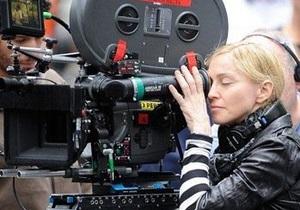 Сегодня на Венецианском кинофестивале покажут новые фильмы Мадонны и Романа Полански