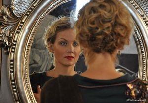 На ОМКФ состоится украинская премьера нового фильма Муратовой