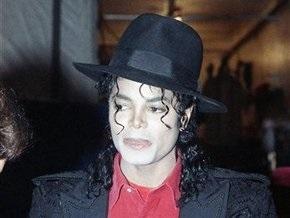 Майкл Джексон: новые подробности расследования смерти певца