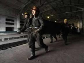 44 горняка погибли на китайской шахте
