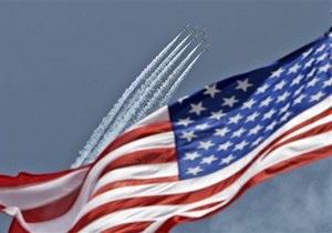 Новости США: Администрация Обам даст иммигрантам восемь лет на легализацию