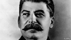 Как Сталину удалось скрыть от мира голод? - BBC Україна