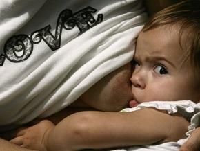 В Лондоне новорожденных чаще всего называют Мухаммедом