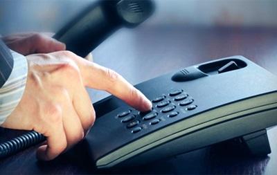 В Україні істотно подорожчає телефонний зв язок