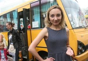 Корреспондент: Территория зла. Бытовое хамство отравляет жизнь в украинских мегаполисах