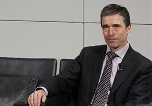В НАТО заявили, что соглашение США и Румынии по ПРО касается только их двоих