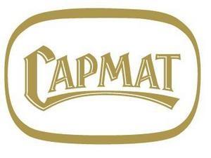 Пиво  Сармат Светлое  получило высокую оценку экспертов Международного института дегустации и качества
