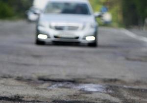 Эксперты: подержанные машины в Украине в два-три раза дороже, чем в соседних странах