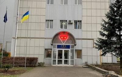 В Николаеве в горсовете проходят обыски - мэр