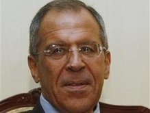 Глава МИД РФ: Отношения России и НАТО не заморожены