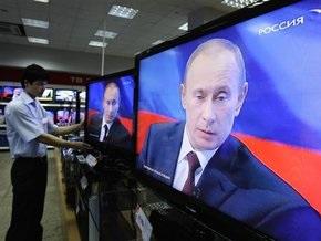 Путин выступил против роспуска МВД и отказа от ГАИ