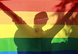 Геи - проститутки - ВИЧ - В России всех геев и проституток проверят на ВИЧ