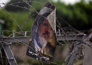 Экс-президента Египта и его семью лишили диппаспортов
