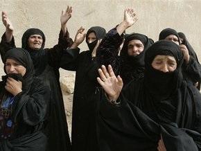 В Египте женщинам разрешили бить своих мужей