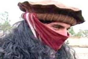 МВД Пакистана сообщило о смерти лидера Талибана