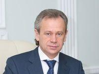 Присяжнюк будет работать в новом Кабмине министром аграрной политики и продовольствия