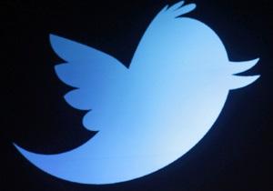 Поздравления с 8 марта попали в мировые тренды Twitter