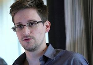 Эдвард Сноуден - Беги, Сноуден, беги: бывший сотрудник ЦРУ стал героем мобильной игры