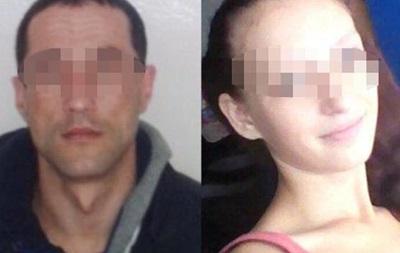 В убийстве двух девушек в Киеве были корыстные мотивы - прокуратура