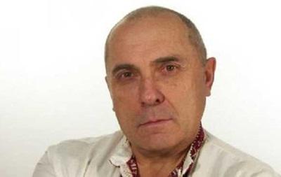 Фигуранта дела журналиста Сергиенко отправили под домашний арест