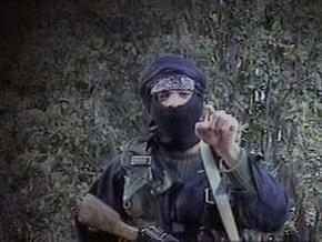 В Нью-Йорке осужден гражданин Швеции, пытавшийся создать лагерь Аль-Каиды в США
