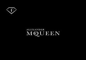 В Индии за показ коллекции Маккуина приостановили вещание Fashion TV