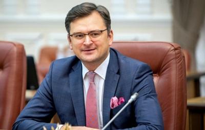 У Кабміні розповіли про зрушення у відносинах з Угорщиною