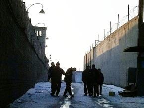В Крыму виновника ДТП приговорили к 10 годам тюрьмы