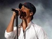 Организаторы концертов: Музыкальный рынок Украины под угрозой