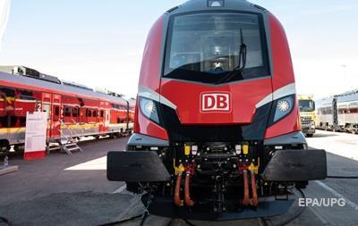 Итоги 23.01: Сделка с Deutsche Bahn и долг Украины