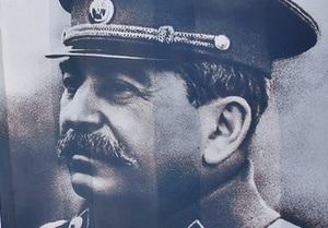 На Нобелевскую премию мира выдвигали Сталина и Гитлера