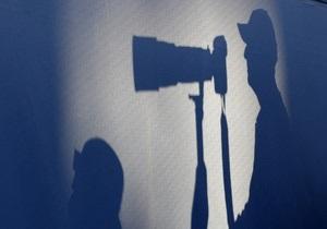 за полгода зафиксировано 88 случаев препятствования профессиональной деятельности журналистов
