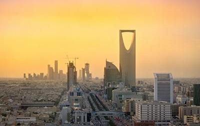 Израильтянам разрешили ездить в Саудовскую Аравию