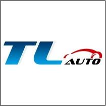 Champion вернулся в Украину:  Т.Л.АВТО  возобновила сотрудничество с легендарной торговой маркой Champion