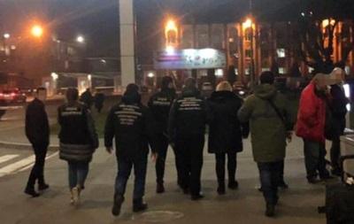 В Одессе ликвидировали канал торговли людьми