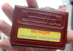 В селе Херсонской области на табачной плантации работали 62 нелегала-гастарбайтера