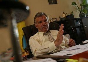 Экс-министр образования: Герман объективно критикует концепцию реформ Табачника